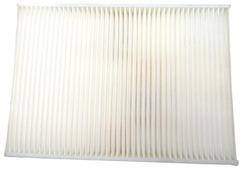 Салонный фильтр Bosch 1987432205