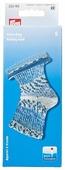 Prym Приспособление для вязания носков и митенок S (225160)