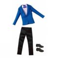 Barbie Комплект одежды для Кена DWG73/CFY02