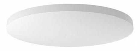 Светодиодный светильник Xiaomi Mi LED Ceiling Light (MJXDD01YL) 45 см