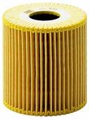 Фильтрующий элемент MANNFILTER HU819X