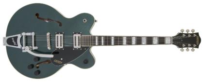 Полуакустическая гитара Gretsch G2622T