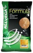 Прикормочная смесь ALLVEGA Formula Carp Карп