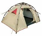Палатка TRIMM Alpino
