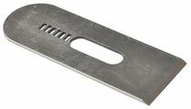 Нож для ручного рубанка Irwin T0220D (1 шт.)