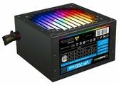 Блок питания GameMax VP-700-RGB 700W