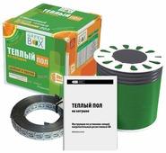 Греющий кабель Green Box GB150 140Вт