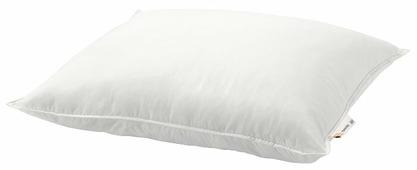 Подушка IKEA Хэмпдон, 802.697.30 50 х 70 см