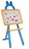 Мольберт детский Играем вместе Щенячий патруль 3 в 1 (B1221929-PP)