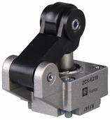 Головка привода для позиционных/шарнирных переключателей Schneider Electric ZCKE23