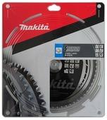 Пильный диск Makita B-31516 270х30 мм