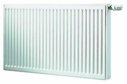 Радиатор панельный сталь Buderus Logatrend VK-Profil 20 600