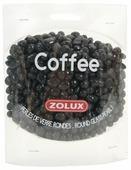 Камень для аквариума ZOLUX 357551