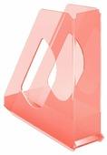 Лоток вертикальный для бумаги Esselte Вертикальный