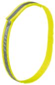 Ошейник Ferplast Reflex (C15/44) 30-38 см
