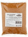 Сахар Maitre Демерара тростниковый коричневый, пакет