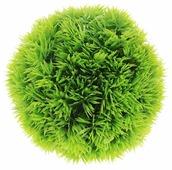 Искусственное растение BARBUS Шар 12 см