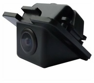 Камера заднего вида Intro Incar VDC-025