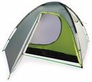 Палатка ATEMI OKA 2 CX
