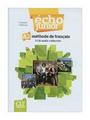 Echo Junior: Collectifs A2