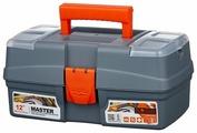 Ящик с органайзером BLOCKER Master PC3690 29x17x13.2 см 12''