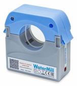 Умягчитель WaterMill WaterMill