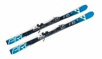 Горные лыжи Fischer Progressor F16 Powertrack / A09818