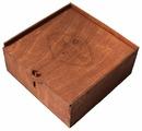Коробка подарочная ArtandWood С любовью