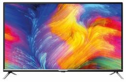 "Телевизор Hyundai H-LED55ET3001 55"" (2019)"