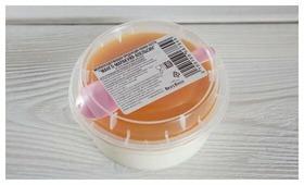 Панна-котта ВкусВилл Манго-маракуйя-апельсин 14.2%, 160 г