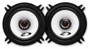 Автомобильная акустика Alpine SXE-1325S