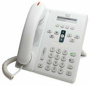 VoIP-телефон Cisco 6921