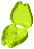 F.F.T. (Favorite For Teeth) Термопластичная капа для зубов SL-870