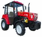 Мини-трактор Беларус 320.4