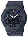 Часы CASIO G-SHOCK GMA-B800-8AE