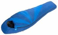 Спальный мешок BASK Challenger XL #5970a