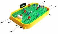 ТехноК Футбол (Т0021)