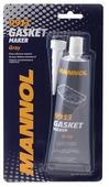 Универсальный силиконовый герметик для ремонта автомобиля Mannol Gasket Maker 9913, 0.085 кг