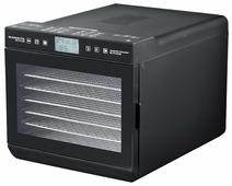 Сушилка RAWMID Modern RMD-07 (стальные лотки)