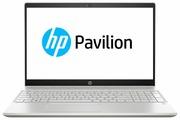 "Ноутбук HP PAVILION 15-cs2016ur (Intel Core i5 8265U 1600 MHz/15.6""/1920x1080/8GB/1000GB HDD/DVD нет/NVIDIA GeForce MX250/Wi-Fi/Bluetooth/DOS)"