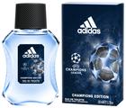 Туалетная вода adidas UEFA Champions League Champions Edition