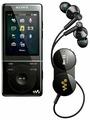Плеер Sony NWZ-S774BT
