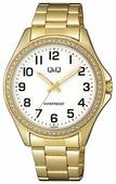 Наручные часы Q&Q C222-004