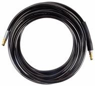 Bort Шланг высокого давления (Hose-8-Pro)