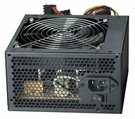 Блок питания ExeGate ATX-XP400 400W