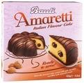 Кекс Bauli Amaretti 450 г