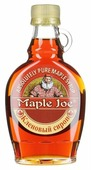 Сироп Maple Joe Кленовый