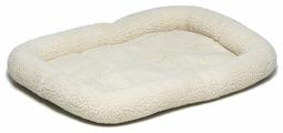 Лежак для собак ZooOne 6101 47х32х7.5 см