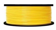 PLA пруток MakerBot 1.75 мм жёлтый