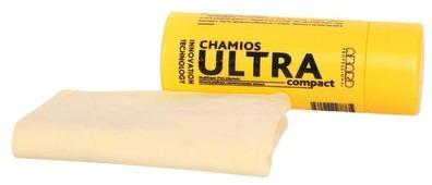Салфетка Azard Ultra Chamois